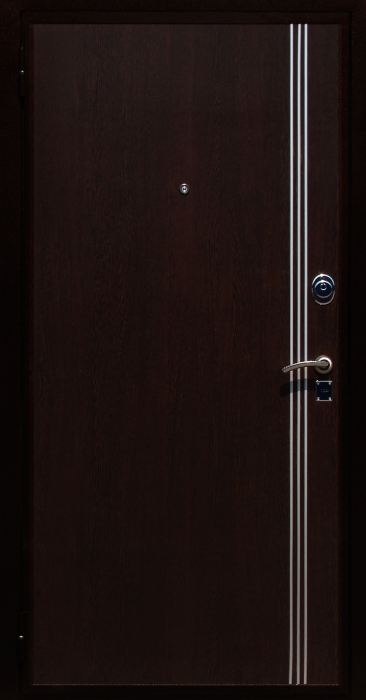 купить входную металлическую дверь в москве венге