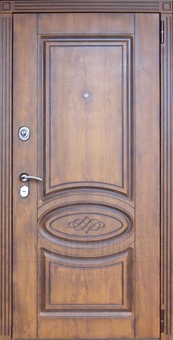 сравнить цены на входные двери