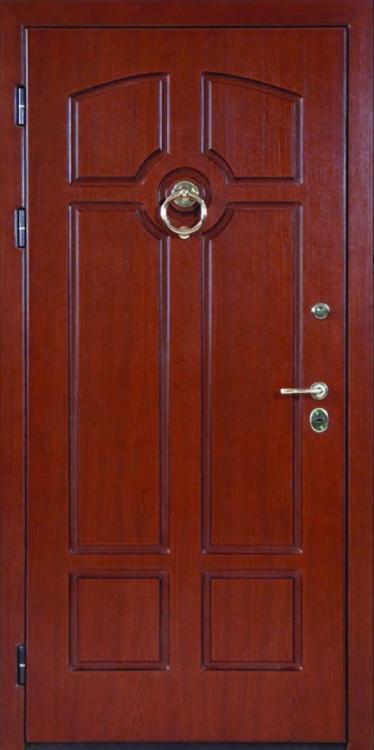 изготовление железных дверей в королеве индивидуально под заказ