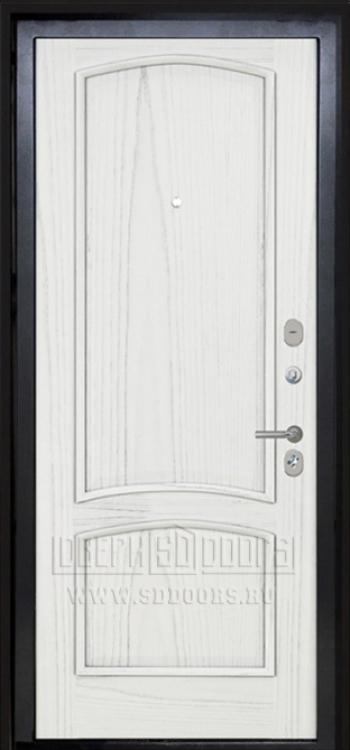 купить стальную дверь в подольском районе