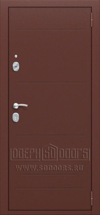 Дверь Глейс - Дверная лавка